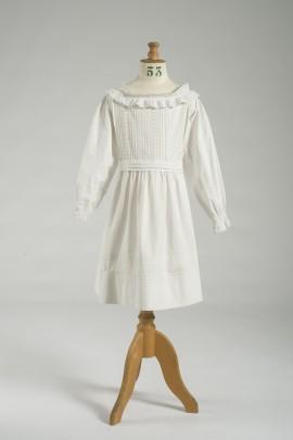 312-sarreau-d-enfant-1900-1