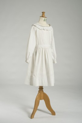 312-sarreau-d-enfant-1900-2