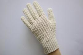 333-gants-tricotes-torsades-cotelees-1