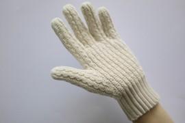 333-gants-tricotes-torsades-cotelees-2