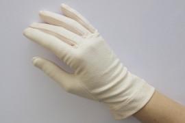 334-gants-rose-pale-1