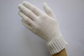338-gants-tricotes-jersey-nid-d-abeilles-1