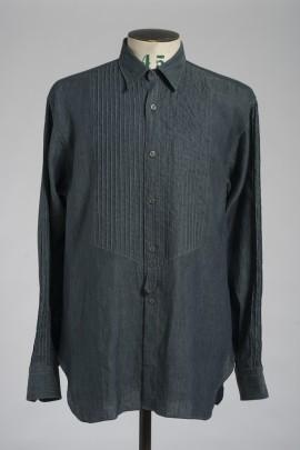 1885-1H-R7-chemise-Sam-Shepard-1
