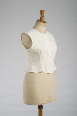 1900-2F-R4-cache-corset-Boheme-2