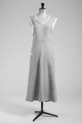 1910-1F-A1-tablier-Louise-NB1