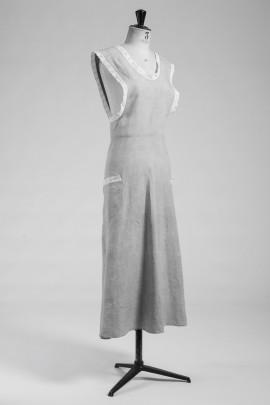 1910-1F-A1-tablier-Louise-NB2