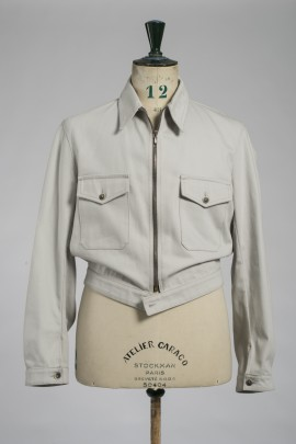1950-1HF-R1-blouson-1950-1