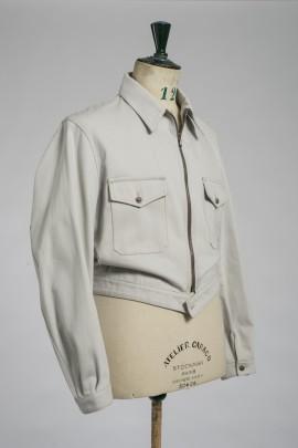 1950-1HF-R1-blouson-1950-2