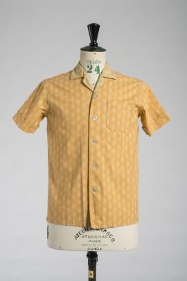 1950-28E-R3-chemisette-Nicolas-1