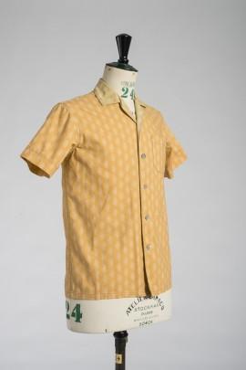 1950-28E-R3-chemisette-Nicolas-2