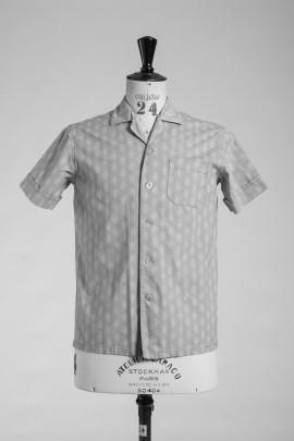 1950-28E-R3-chemisette-Nicolas-NB1