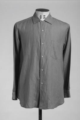 1990-3H-R6-chemise-col-plat-NB1