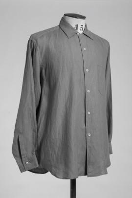 1990-3H-R6-chemise-col-plat-NB2