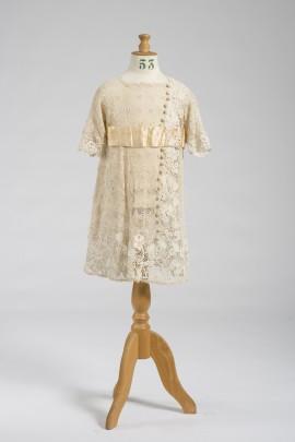 321-robe-d-enfant-1905-1