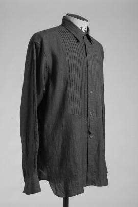 NB-1885-1H-R7-chemise-Sam-Shepard-2