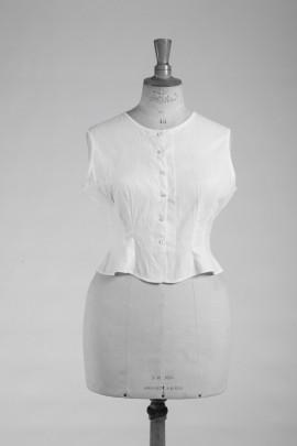 N&B1900-2F-R4-cache-corset-Boheme-1