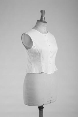 N&B1900-2F-R4-cache-corset-Boheme-2