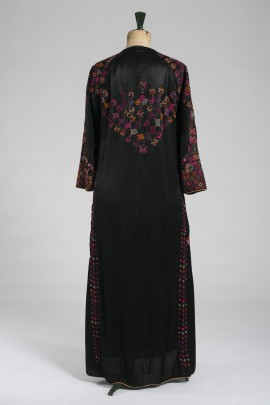 198-robe-syrienne-traditionnelle-4